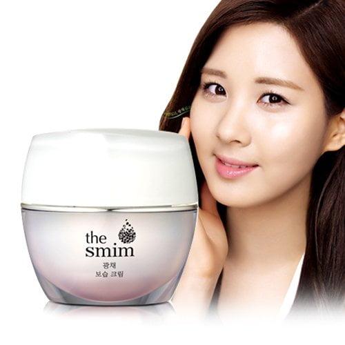 Smim Fermentation Concentrate Cream2