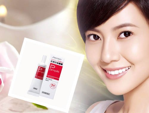 kem-tri-mun-trung-ca-shiseido