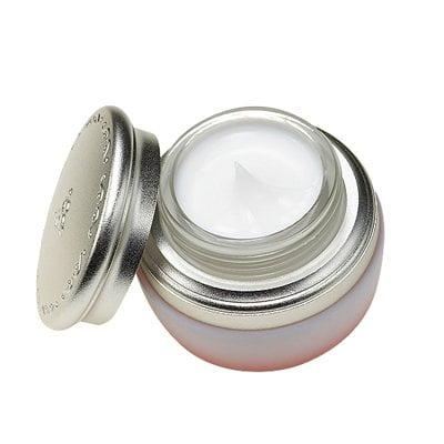 Omija Whitening Cream 2