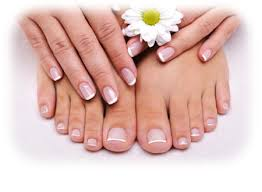 Rich Hand Hand & Foot Total Treatment4