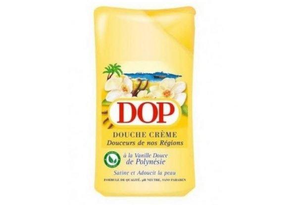 Sữa Tắm Dop 1
