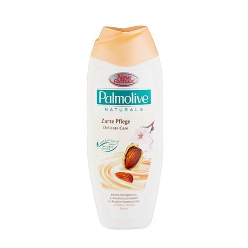 Sữa Tắm Palmolive5 | Sữa Tắm Palmolive5