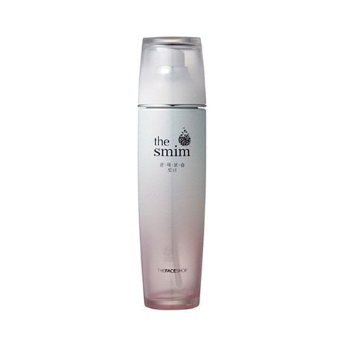 Smim Radiating Moisturizing Toner
