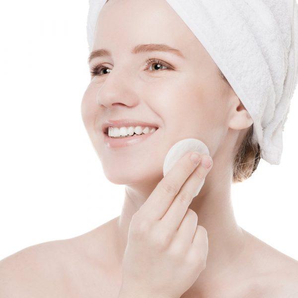 Tippys Makeup Pads 3