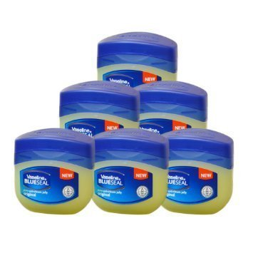 vaseline blue seal pure petroleum jelly2