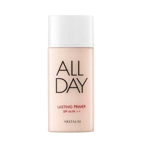 All Day Aritaum Lasting Primer1