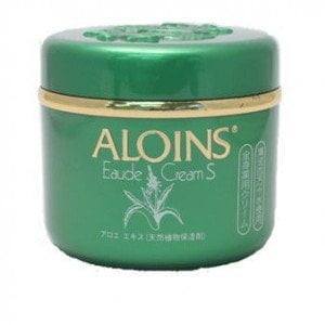 Aloins Eaude Cream S4