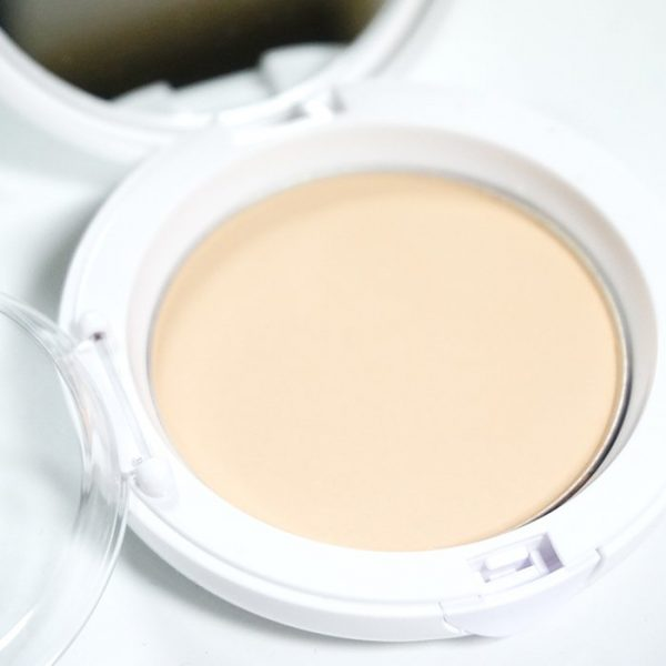 Aritaum All Day Compact Foundation1