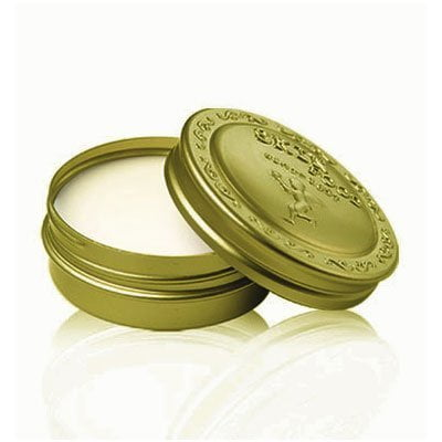 Avocado Lip Balm 1