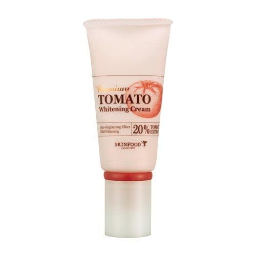 Premium Tomato Whitening Cream 1