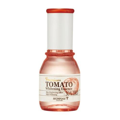Premium Tomato Whitening Serum 1