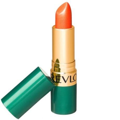 Revlon Moon Drops Lipstick 1