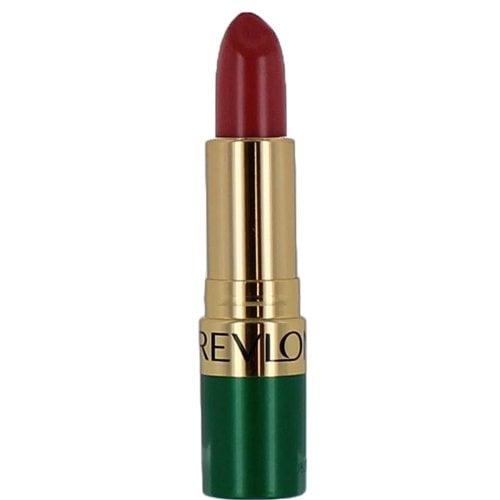 Revlon Moon Drops Lipstick 2
