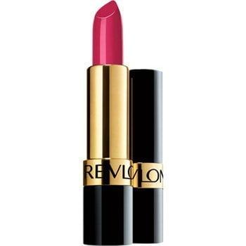 Revlon Super Lustrous Lipstick 1