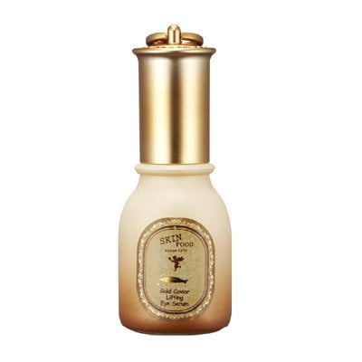Gold Caviar Eye Serum  1