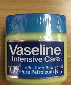 Vaseline intensive care2