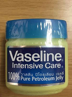 Vaseline intensive care2 | Vaseline intensive care2