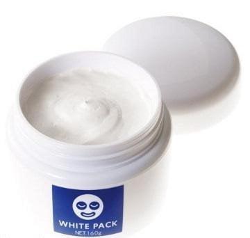 White Pack Ishizawa 4 (2)