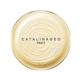 catalina geo vang1