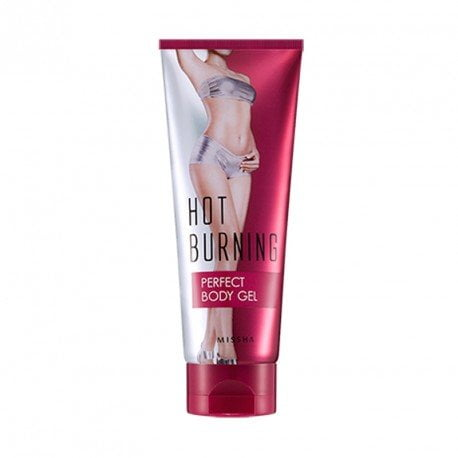 2202987missha hot burning perfect body gel 200ml | 2202987missha hot burning perfect body gel 200ml