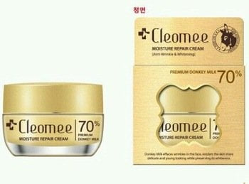 CLEOMEE-MOISTURE-REPAIR-CREAM.jpg_350x350