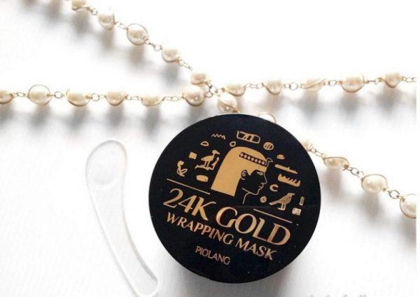 Piolang-24k-Gold-Wrapping-Mask-2