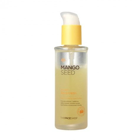 Mango Seed Good Radiance Essence 1