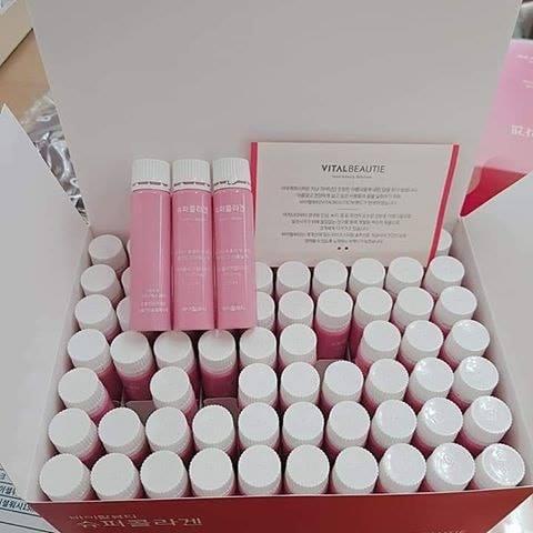 vb collagen hồng 5   vb collagen hồng 5