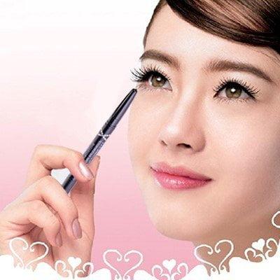 Bút kẻ mắt dạ edge brush liner