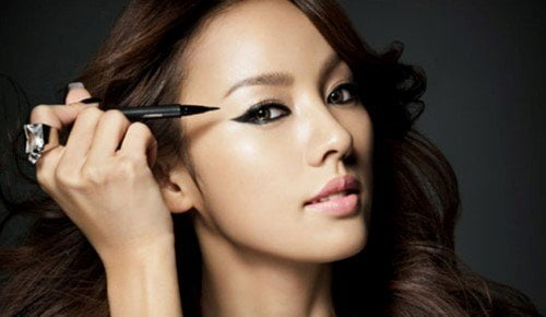 Gel kẻ mắt Hight-Class Waterproof Gel Eye Liner