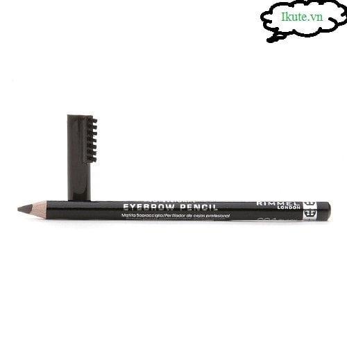 Bút kẻ mày Classic EyeBrow Pencil