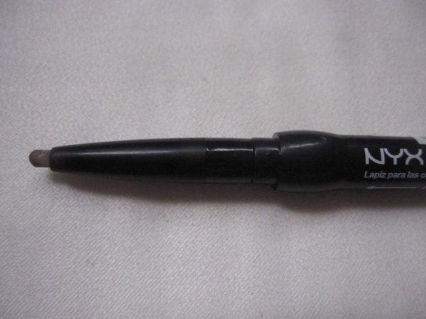 bút kẻ mày Classic EyeBrow Pencil4