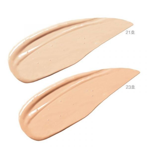 Kem nền Moisture Lock Foundation Pact3