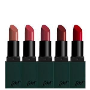 Son lì BbiA Last Lipstick7