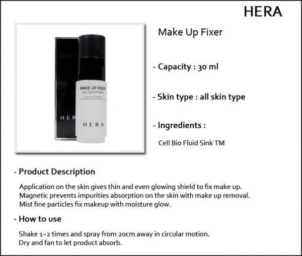 1270_hera_make_up_fixer