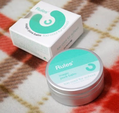 Rules-of-pore-magic-pore-balm