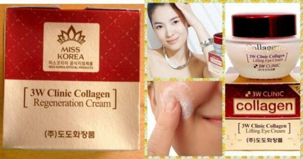 kem-d-ng-da-3w-clinic-collagen-3