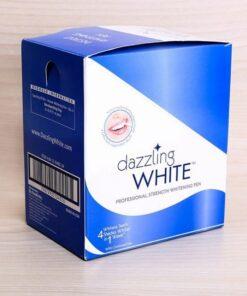 but tay trang rang dazzling white 1 | but tay trang rang dazzling white 1