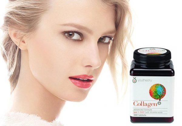 collagen type 123 290 a | collagen type 123 290 a