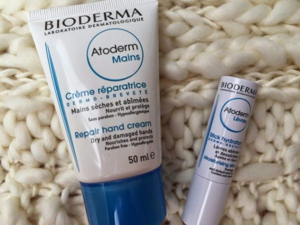bioderma-atoderm-mains-ongles-4