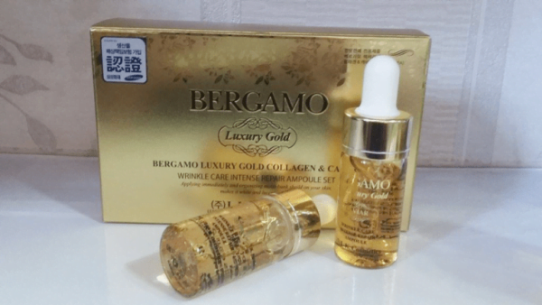 serum-bergamo-luxury-gold-caviar-vitamin-1