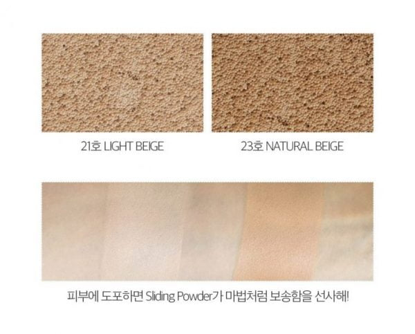 karadium-real-cushion-foundation-tone-mau