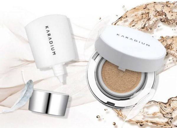 karadium-real-cushion-foundation