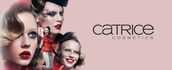catrice cosmetics | catrice cosmetics
