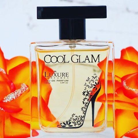 nước hoa cool glam 1