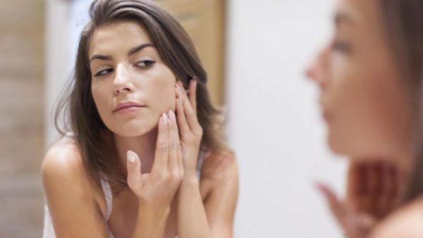 Healthy Care Hair Skin Nails Liquid vừa có tác dụng làm đẹp vừa tốt cho sức khỏe | Healthy Care Hair Skin Nails Liquid vừa có tác dụng làm đẹp vừa tốt cho sức khỏe