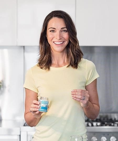 Life Space Probiotic 60 viên thích hợp cho những người có vấn đề về dạ dày hay tiêu hóa không tốt | Life Space Probiotic 60 viên thích hợp cho những người có vấn đề về dạ dày hay tiêu hóa không tốt