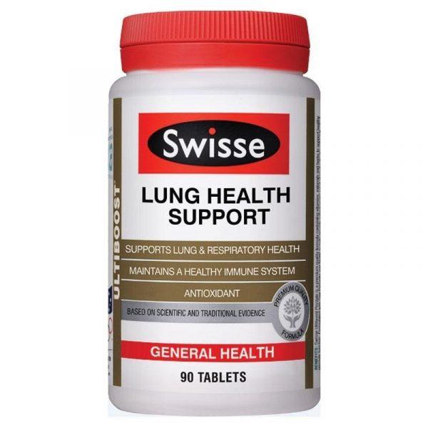 Sản phẩm phù hợp với những người hút thuốc lá có hệ hô hấp yếu | Sản phẩm phù hợp với những người hút thuốc lá có hệ hô hấp yếu
