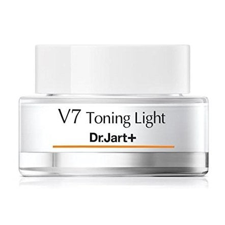 drjart-v7-toning-light