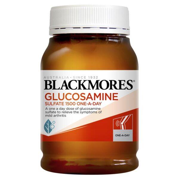 blackmores glucosamine | blackmores glucosamine